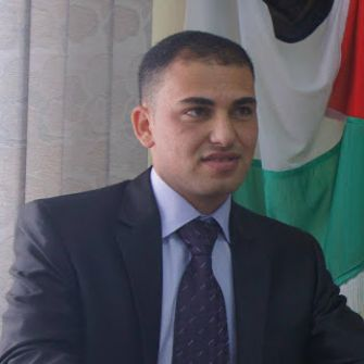 الرئيس ودحلان: نهاية مرة أم بقاء مشترك ...باسل خليل خضر