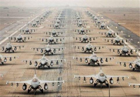 إسرائيل: سنحبط إقامة قواعد جوية وبحرية لإيران في سوريا