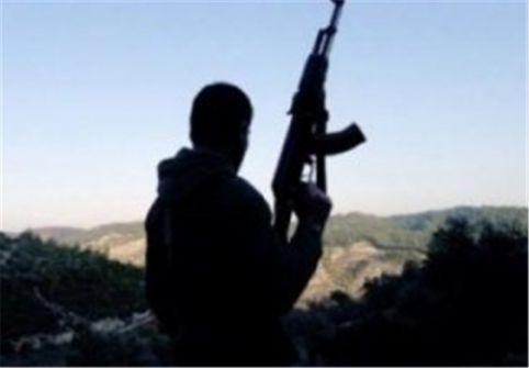 حماس: 'سلاح المقاومة' لم يطرح في مفاوضات المصالحة