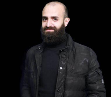في ظلمات وطن.. أحمد مطلق أبو صفية