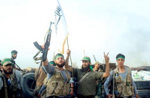 بدء سريان الهدنة في سوريا منتصف الليلة الماضية