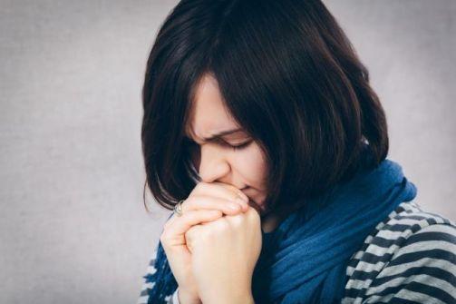 كيف تستغفر ربك بـ45 عبارة مؤثرة؟