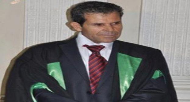 لغز في تل أبيت، يصعب حسمه !...د. عادل محمد عايش الأسطل