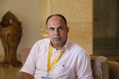 استيراتيجية فتح في مؤتمرها السابع بين التطور ومواجهة 'إسرائيل' (1-2) .. بقلم د.مازن صافي
