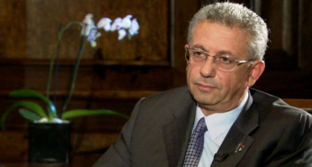 البرغوثي: يدين الحكم على  النائب خالدة جرّار ١٥ شهراًً