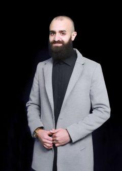 النكاح الديمقراطي....أحمد مطلق أبو صفية