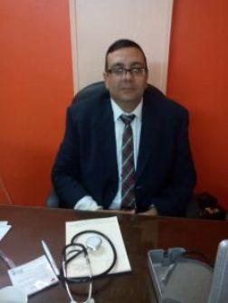 دكتور أحمد سالم … حديث خاص لمرضى الفشل الكلوي المزمن