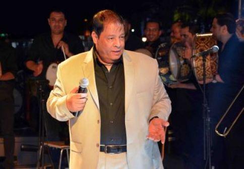 عبد الباسط حمودة ... نجم الأغنية الشعبية