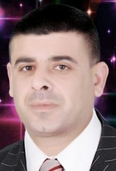 الشراكة الوطنية هي الحل للخروج من الازمات!!!...رامي الغف