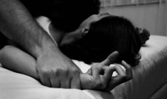 سائحة ألمانية تكشف تفاصيل اغتصابها وسرقتها في الأقصر