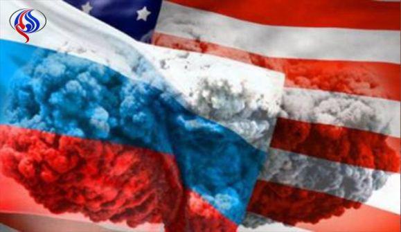 صحيفة بولندية تصف احتمالين لاندلاع حرب بين الولايات المتحدة وروسيا