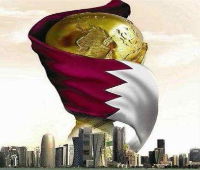 'الإندبندنت': 'أزمة مشجعين' تهدد مونديال قطر