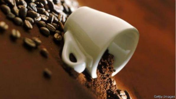 أزمة القهوة: هل نشهد قريبا نهاية مشروبنا المفضل؟