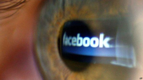 موقع فيسبوك يتوقف عن العمل للمرة الثانية خلال أسبوع
