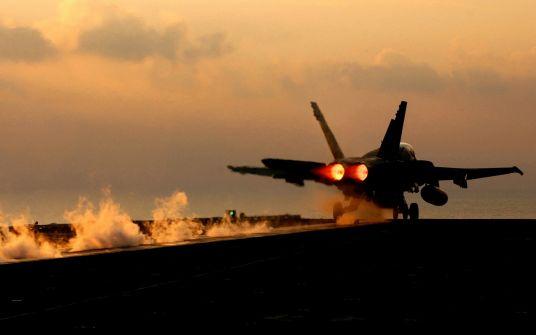 ديبكا: تراجع القصف الروسي في سوريا وطائرات بوتين تحتاج إلى صيانة وهذا هو الهدف المقبل