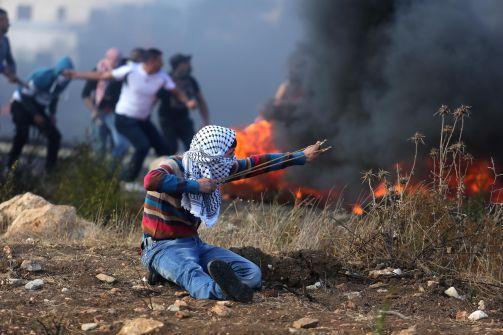 'الشاباك' يعارض تقليص النشاط الأمني للجيش الاسرائيلي بمدن الضفة