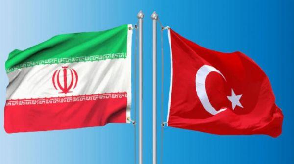 الدور التركي والإيراني في معادلة الشرق الأوسط الجديد...بقلم د.ابراهيم ابراش