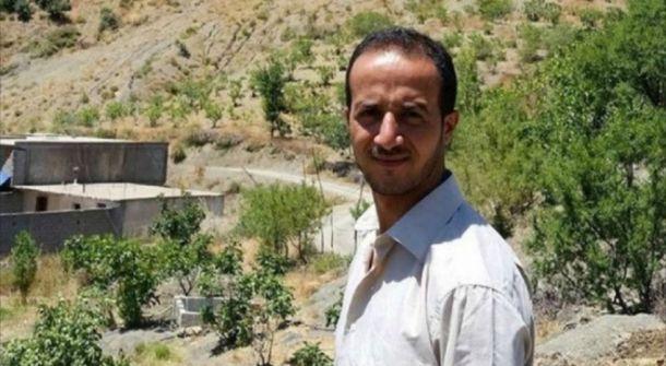 الجزائر: حبس مدون متهم بالتخابر مع إسرائيل