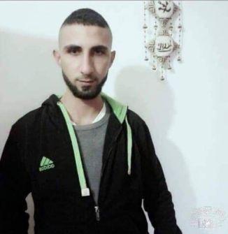 مقتل محمود أبو دهيم من رام الله بعد تعرضه للتسميم من قِبَلْ والديه