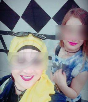 السجن 13 عامًا على أب من الجليل حاول قتل ابنته طعنًا في جنين لأنها صبغت شعرها ووضعت وشمًا