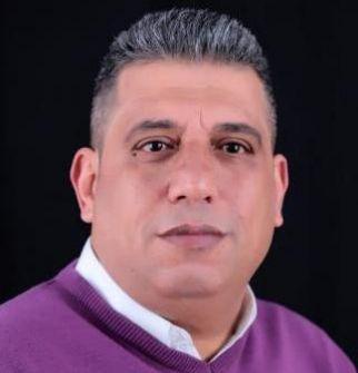 مؤتمر المنامة بين الواقع السياسي والدبلوماسية الفلسطينية .... بقلم : ثائر نوفل أبو عطيوي