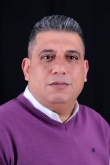 صفقة القرن .. بين الحلول المأساوية والإنسانية!  بقلم: ثائر نوفل أبو عطيوي
