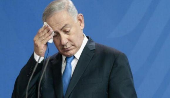 إسرائيل إلى انتخابات ثانية بعد فشل 'بيبي'