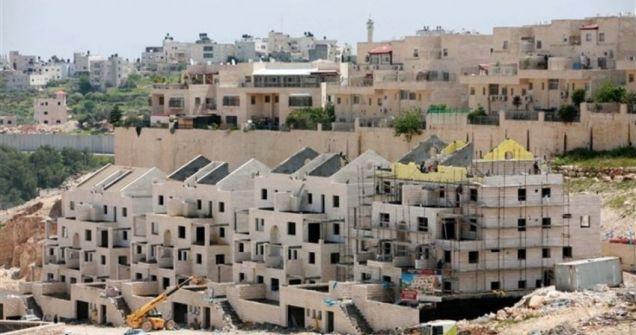 محكمة إسرائيلية تشرعن بناء (2000) وحدة استيطانية في القدس