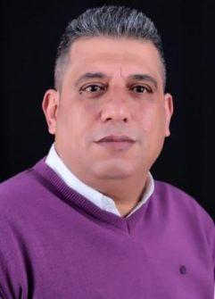 وصار وطني من طول المجافاة حلما !...بقلم : ثائر نوفل أبو عطيوي