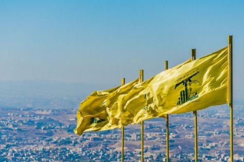 حزب الله: صفقة القرن فشلت ولن تتحقق ونصرنا مؤكد في الحرب مع إسرائيل