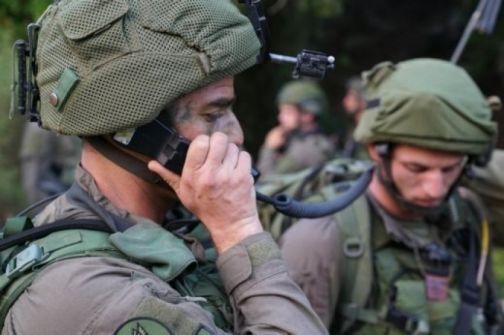 مقتل جندي اسرائيلي بعملية طعن في غوش عتسيون