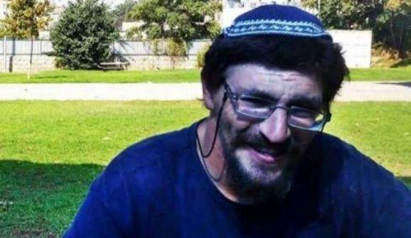مقتل مستوطن متأثرا بجراحه في الخليل