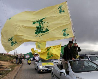 الجيش الإسرائيلي يعلن عن إسقاط طائرة مسيرة قرب الحدود اللبنانية