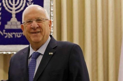 الأردن يستجيب لطلب الرئيس الإسرائيلي بإعادة فتح جبل النبي هارون أمام الزوار والمصلين