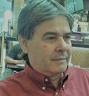 دراسة نقدية حول ديوان 'خطى الجبل ' للشاعر محمد علوش.... بقلم الاديب والناقد د. خليل ابراهيم حسونة