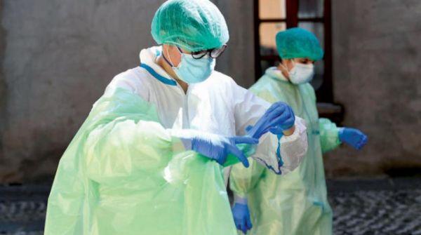 منظمة الصحة تحذر من التراخي: وضع كورونا يزداد سوءًا