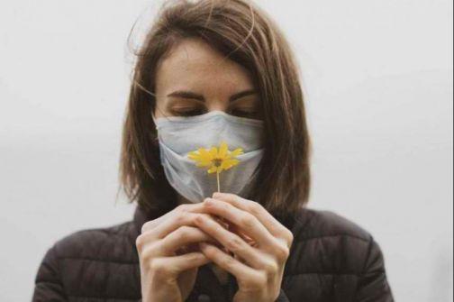 العلماء يحددون السبب الكامن وراء فقدان مرضى 'كورونا' حاسة الشم