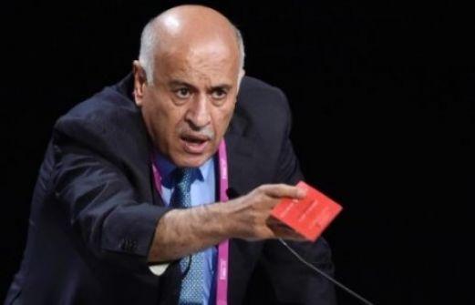 شبح 'الخلافة' يؤرّق 'الفتحاويين'...الرجوب مُصر على اجراء الانتخابات فيما يعارضه آخرون