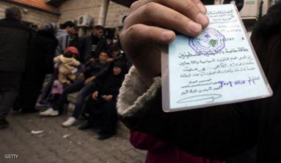 صحيفة: لبنان يدرس توطين الفلسطينيين مقابل تعويضات دولية ضخمة
