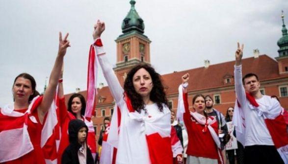 مخاوف حول نية بولندا الخروج من الاتحاد الأوروبي