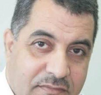 نميمة البلد: اعتقال الصحفيين .... والمجلس الوطني...جهاد حرب