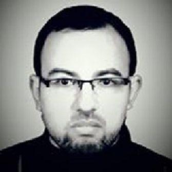 غزة المقاومة ترفض التنسيق الأمني وصناعة الأزمات.... محمد مصطفي شاهين