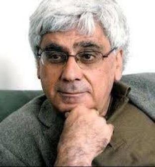أ.د. نسيبة يبحث بالقدس الوضع السياسي مع ممثل المانيا في فلسطين