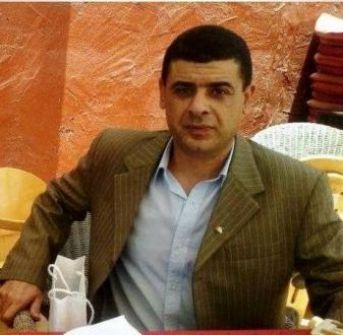 عالم الوهم الصهيوني...رامي الغف