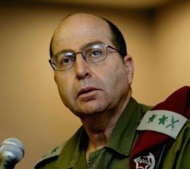 كاتب فلسطيني: لماذا يخوّف يعلون الأردن؟