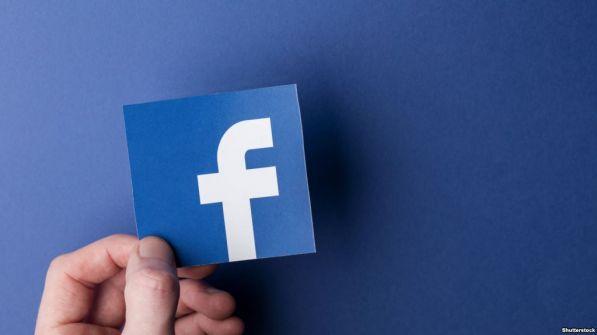 فيسبوك تحدد سبب أكبر انقطاع في تاريخ خدماتها