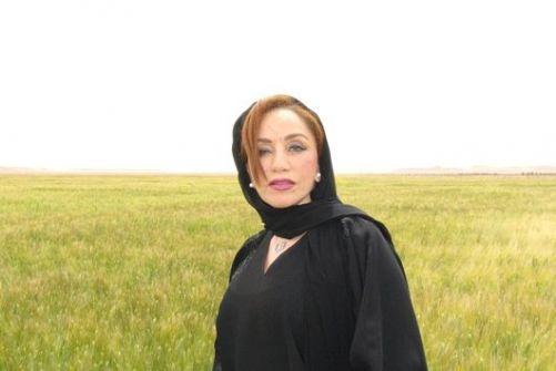أحلام مستغانمي غاضبة من سرقة روايتها