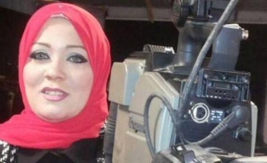 ملكة جمال الصعيد تثير الجدل