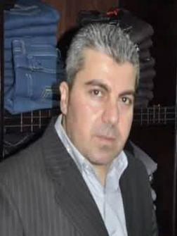 بهدوء.....بقلم: 'الوزير' عثمان نايف شراب