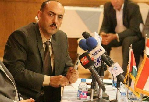 المصري :فتح معبر  رفح في مطلع الأسبوع القادم وذلك للفلسطينيين العالقين.